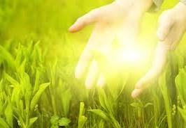Bioénergéticienne, nettoyage de l'aura et des chakras